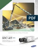 SDC-415