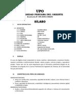 periodo20142_sistemas_ciclo3_algebra_lineal (1).pdf