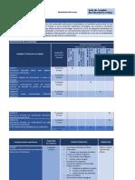EPT2-PA.docx