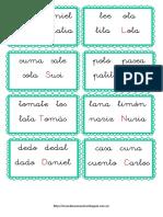 dictados pequeños.pdf