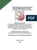 Clase Pinto 27-03