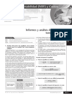 Devengo.pdf