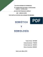 SEMIOTICA y SEMIOLOGIA.docx