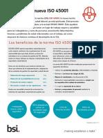 01 Beneficios ISO 45001_BSI 2017.pdf