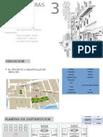 estructuras III - viernes.pptx