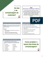 6.MAM (2).pdf