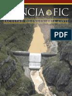 Ciencia-FIC-1004, DATOS TECNICOS PRESA ROMPEPICOS MONTERREY.pdf