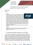 Template Sem Identificação Português