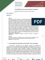 Template-sem-identificação-Português.docx