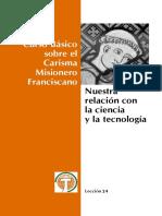 s-lb24A.pdf
