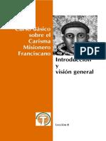 Leccion 0.pdf