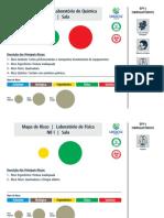 Mapas de Risco Unoesc CCO(1) (1)