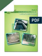 Plantas de tratamiento Manual.pdf