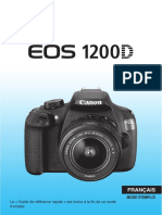 mode d'emploi canon eos 1200 D.pdf