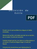 Algunas definiciones de estilo.pdf