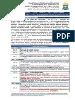 Edital_001_2018_-_Abertura_(CMP2018_QuadroGeral)_-_Atualizado_em_13_03_2018