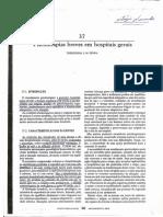 2. PENNA. Psicoterapias Breves Em Hospitais Gerais