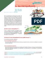 POLLUANT MICROPOL.pdf