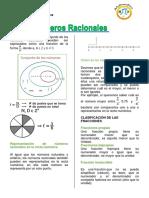 fracciones_2do