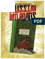 Russian Railroads - rules.pdf