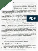 Ecuatii transcendente.Monotonia functiilor etc.pdf