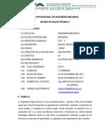 Ingles Tecnico Imecanica IV