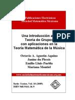 T10.pdf