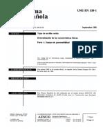 TejasArcillaCocida.ENSAYO.PERMEBILIDAD.pdf