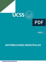 02.DistribucionesMuestrales_1.pptx
