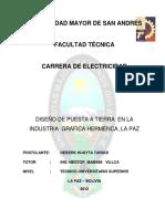 PG-1115-Huayta Tarqui, Heberk.pdf
