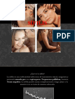 sifilis-130217082201-phpapp01