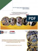 informe_medicion_glp_utp.pdf