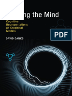 Danks-Unifying the Mind_ Cognitive Representations as Graphical Models (2014)