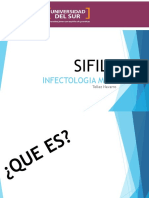 sifilis-131112134149-phpapp01