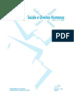 r Saude Direitos Humanos 2006