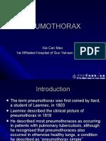 3pneumothorax-100510232338-phpapp01