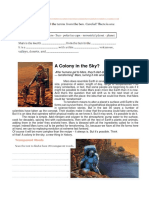 A Colony in the Sky_1_D.pdf