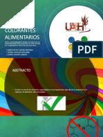 Colorantes alimentarios.pdf
