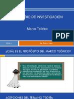 4. Marco Teorico
