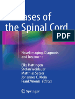 Hattingen -Diseases of the Spinal Cord.pdf