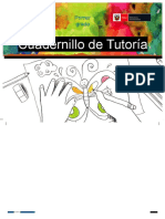 cuadernillo-de-tutoria-primer-grado.doc