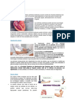 Arritmia cardíaca.docx