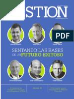 Revista Gestion-enero2018