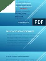 Contabilidad Gral Pag 330-339