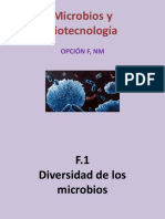 Microbios y Biotecnología 140124