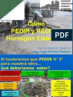 HormigonElaboradoPedido.pdf