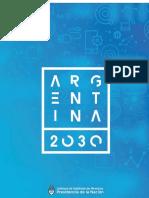 Doc Diagnostico Ciudades 2030