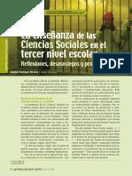 ffe93ca9_88-didyActica06-web.pdf