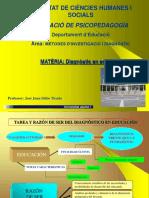 Diapositivas INV