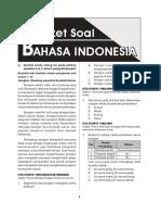1-Paket Soal Bahasa Indonesia 2017-2018-Min